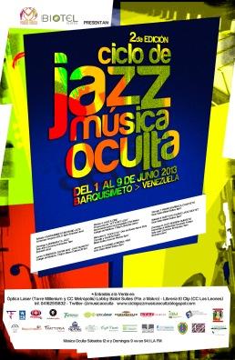 Afiche Final MO 2013